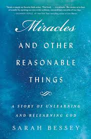 8th Day Miracle Of Light Miracles And Other Reasonable Things A Story Of Unlearning