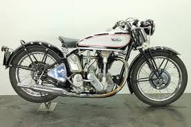 classic motorcycle antique veteran and vintage motorcycles