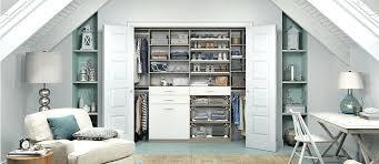 closet without doors solution closets custom closets to save space wide closet door solutions inexpensive closet