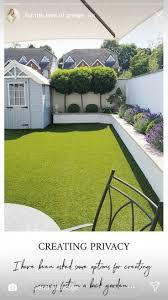 Landscape Design App Landscape Design App Free In 2019 Garden Backyard