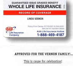 Aarp Life Insurance Quotes Beauteous Aarp Insurance Quotes Simple Aarp Life Insurance Burial Insurance