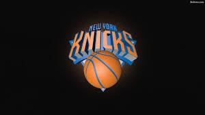 Knicks Wallpapers - Top Free Knicks ...