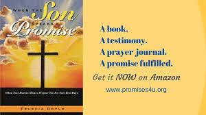 Promises4U - Home | Facebook