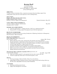 Good Resume For A Camp Counselor Ebook Database. sample ...