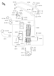 wiring diagram for 2009 harley sportster wiring discover your crf250x wiring diagram