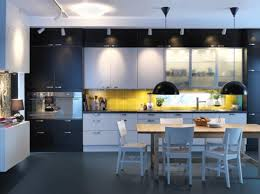 ikea kitchen lighting ideas. 11 amazing ikea kitchen designs lighting ideas k