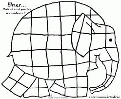 25 Ontwerp Kleurplaat Elmer De Olifant Mandala Kleurplaat Voor