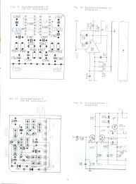 diagrams 460300 pioneer super tuner iii d wiring diagram lovely pioneer super tuner iii d mosfet 50wx4 at Pioneer Super Tuner Iii Wiring Diagram