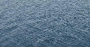 calm water texture. Calm Water Texture R