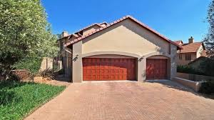 7 Bedroom With 5 Bathroom House For Sale In The Wilds Estate Gauteng