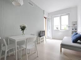 pellizza da volpedo a modern and bright in a quiet area