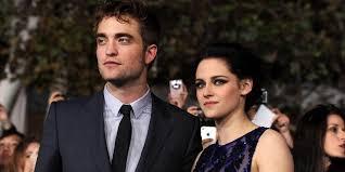 Robert Pattinson geeft zeldzaam commentaar op zijn relaties met Kristen  Stewart en Suki Waterhouse