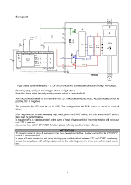 catalog inverter fr d700 safety stop function instruction manual beet 9