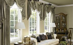curtains platinum voile flowing sheer waterfall valance stunning sheer valance curtains loading zoom lovely attached