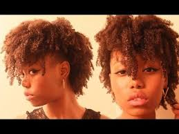 natural hair 3 super easy wash and go hairstyles you wash and go hairstyles for natural