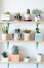 122 best diy a shelves images on home ideas shelving plant display shelves