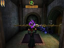 This is a special full of exclusive extras you won't find in the standard. Harry Potter And The Chamber Of Secrets Video Game Harry Potter Wiki Fandom