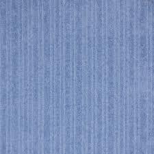 indoor outdoor velvet fabric designs