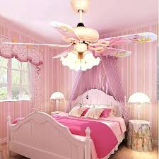 nursery ceiling fans boys room ceiling fan lovely kids ceiling fan with lights colors modern ceiling nursery ceiling fans