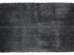 charisma bath rugs tasty rugs design in charisma bath rugs decor charisma bath mat white