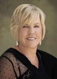 Patsy Morris | Obituary | Thomasville Times Enterprise