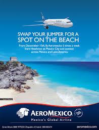 Travel Ads Online Advertising Manchester Digital