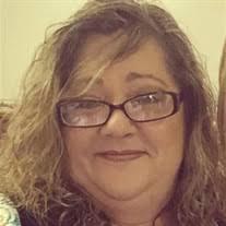 Shelia Lynn Gibbs Obituary - Visitation & Funeral Information