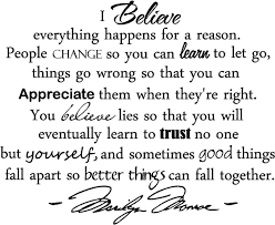 1518790017life Quotes I Believe Everything Happens For A Reason