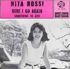 Nita Rossi – Bournemouth Beat Boom