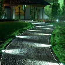 shed lighting ideas. Best Solar Landscape Lighting Outdoor Ideas Will Shed Some Light On Your Own Backyard Design