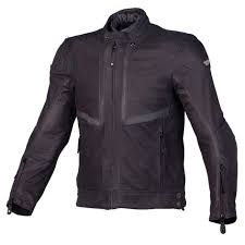 macna ventura leather jackets men s clothing luxury lifestyle brand macna motorcycle clothing nz available to