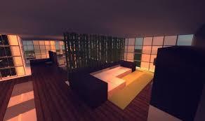 minecraft office ideas. good living room design minecraft modern designs with kitchen ideas for office