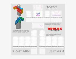 Roblox R15 Template 1 Reply 0 Retweets 1 Like Roblox Shirt Template 2018 Transparent