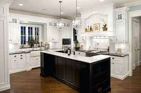 full size of kitchen hanging island lights rustic candle chandelier hanging lights over kitchen island dining