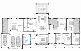 house floor plans louisiana best of metal home floor plans best house plans for louisiana style