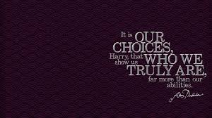 Dumbledore Quote Widescreen Wallpaper Widescreen Wallpaper Made By Amazing Harry Potter Quotes Wallpaper