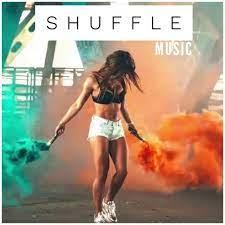 elena cruz shuffle mix dance songs edm