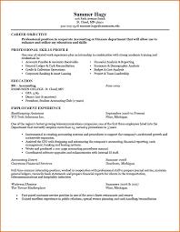 best Cover Latter Sample images on Pinterest   Letter sample     Example Of A Great Resume   Resume Format Download Pdf