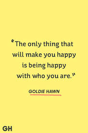 Quotes On Being Happy Extraordinary 48 Happy Quotes Best Quotes About Happiness And Joy