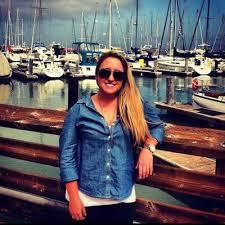 Brittany Singer (@BrittSinger)   Twitter