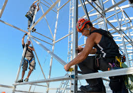 Scaffold Builders Workplace Safety Archives Real Workers Of New Yorkreal
