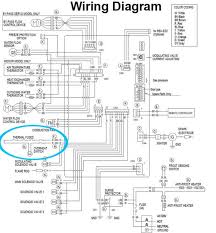 rheem wiring diagrams simple images 63013 linkinx com rheem wiring diagrams simple images