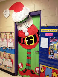 office christmas decorating themes. Baby Nursery: Astonishing Christmas Door Decorating Ideas Decoration About Decorations: Medium Version Office Themes