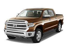 New Tundra for Sale in Sioux City, IA