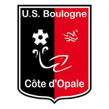 Union Sportive de Boulogne