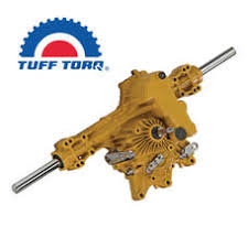 kohler 26 hp engine spark plug wiring diagram for car engine p 07127055000p together 28026955 furthermore kohler engine diagram choke likewise p 07120445000p also kohler k341