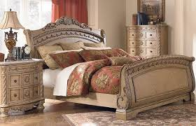 Charming Furniture Bedroom Set Best Ideas About Ashley Furniture