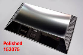 2015 2016 challenger fuse box cover w perforated sides 2015 challenger fuse box cover w perforated sides