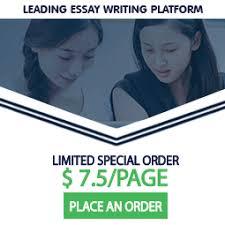 nottingham essay writing service Servidem