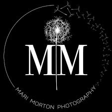 Mari Morton Photography - Home | Facebook